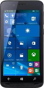 cocos2d-xでWin10(phone)用アプリ作成時のまとめ
